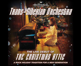 2015-01-02-trans-orchestra.jpg
