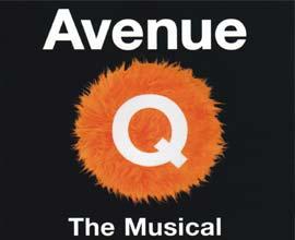 Avenue-Q_Thumb.jpg