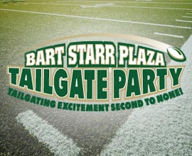 Bart-Starr-Plaza-Tailgate-_Party_Thumb.jpg