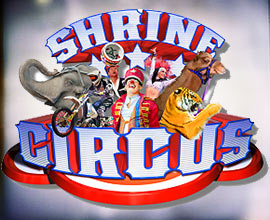 BejaShrineCircus-TStar-feature.jpg
