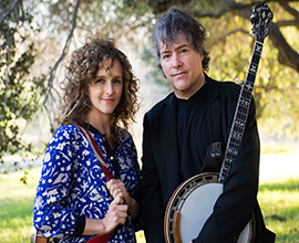 Bela Fleck Thumbnail Revised.jpg