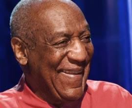 Bill_Cosby.jpg