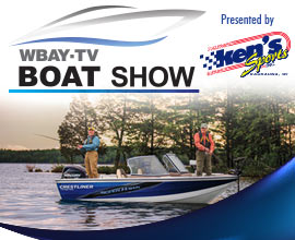 Boat-Show-Feature.jpg