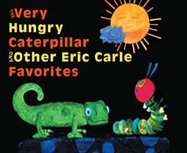 Caterpillar Thumbnail Revised.jpg