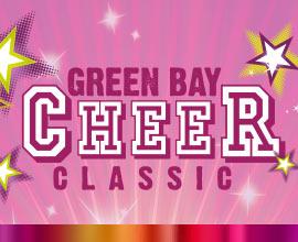 Cheer-Classic-Thumbnail 2015.jpg