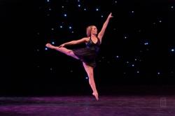 DanceworksPhoto1 small.jpg