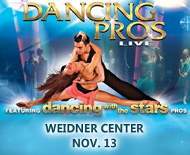Dancing Pros Thumbnail.jpg