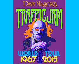 Dave Mason Thumbnail Revised.jpg
