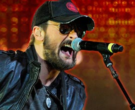 Eric-Church_Thumb_11-20-2014.jpg