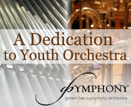GB_Symph_A-Dedication-to-Youth-OrchestraThumb_2015.jpg