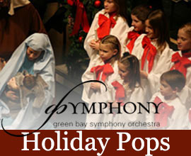 GB_Symph_Holiday-Pops.jpg