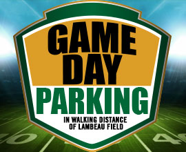Game-Day-Parking_Thumb-2014.jpg