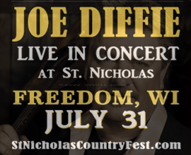 Joe Diffie 270x220.png