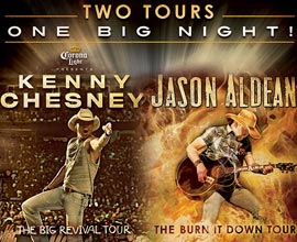 KennyChesney_JasonAldean_Thumbnail.jpg