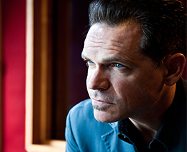 Kurt Elling Thumbnail Revised.jpg