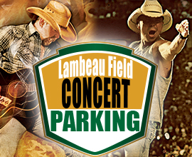Lambeau-Field-Concert-Parking_Thumb.jpg