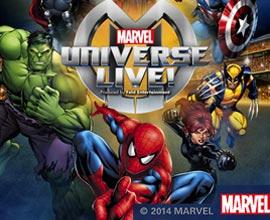 Marvel_Thumb_2014.jpg