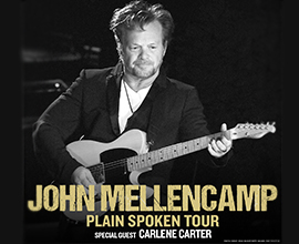 Mellencamp Thumbnail Revised.jpg