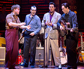 Million Dollar Quartet Thumbnail Revised.jpg