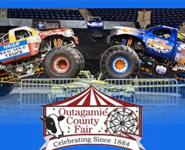 Monster-Truck-Racing-League_Thumbt_2014.jpg
