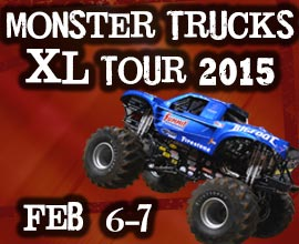 Monster-Trucks_Thumb2015.jpg