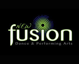 NEW FUSION DANCE & PERFORMING ARTS FIRST ANNUAL SPRING SHOWCASE Thumb