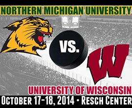 NMU-vs-WI_Thumb-2014.jpg