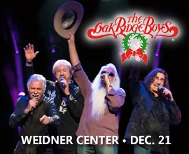 Oak Ridge Boys Thumbnail.JPG