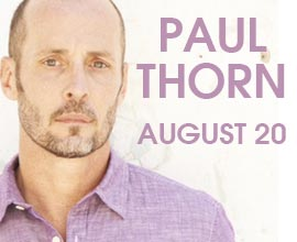 Paul-Thorn_-Thumb_Aug-2014.jpg