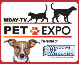 Pet-Expo-Thumb.jpg