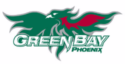 Phoenix Logo - Team page.png