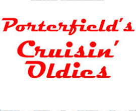 Porterfield_Cruisin-Oldies_2015_thumbail.jpg