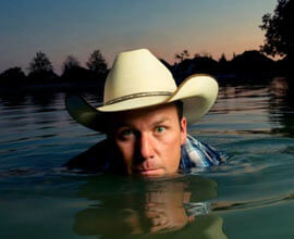 RodneyCarrington_2015_Thumb.jpg