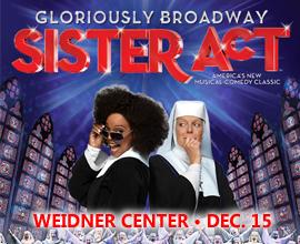 Sister Act Thumbnail.jpg