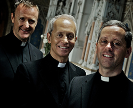 The Priests Thumbnail Revised.jpg