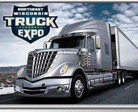 Truck-Expo-Feature.jpg