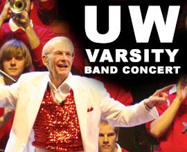 UW-Varsity-Band-Concert_Thumb_4-13-14.jpg