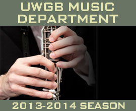 UWGB-Music-Department-Season.jpg