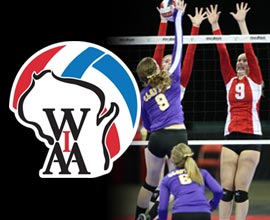 WIAA-Volleyball_Thumb_2014.jpg