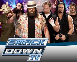 WWE-Smackdown_Thumb_20141.jpg