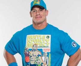 WWE_2015-Thumb.jpg