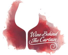 WineTS.jpg