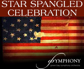 gb-symphony_Star-Spangled-Celebration_Thumb_9-13-14.jpg