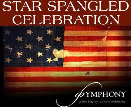 gb-symphony_Star-Spangled-Celebration_Thumb_9-13-14.jpg