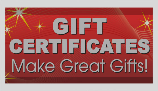 gift-certificates-page-graphic.jpg