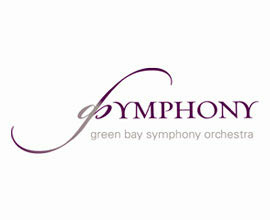 green-bay-symphony-detail.jpg