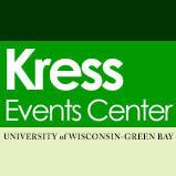 kress-logo.jpg