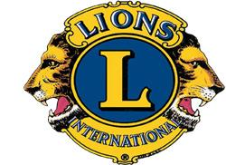 lions_club_logo_venuepage.jpg