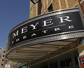 meyer_theatre_exterior.jpg