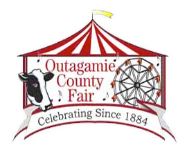outagamie-county-fairgrounds.jpg